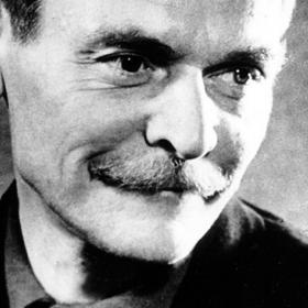 Яшин Александр Яковлевич