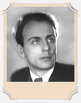 Долматовский Евгений Аронович