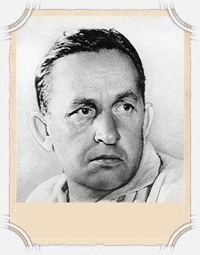 Смеляков Ярослав Васильевич
