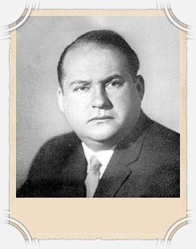 Винокуров Евгений Михайлович